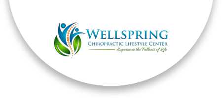 Chiropractic Shelburne VT Wellspring Chiropractic Lifestyle Center