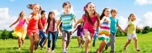 Chiropractic For Kids in Shelburne VT
