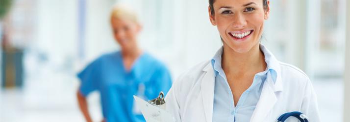 Chiropractic Shelburne VT Doctor