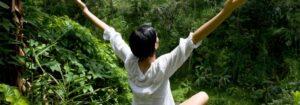 Chiropractic Shelburne VT Mental Resilience