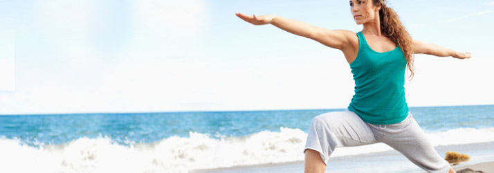 Chiropractic Shelburne VT Exercises and Stretches For Posture